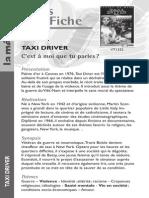 Taxi Driver.pdf