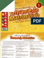 Guia Para El Pensamiento Matematico 01