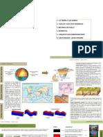 mecanicadesuelo-100430093832-phpapp02.ppt