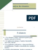 PPT Analyse de Donnes Mkg