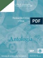 AntologiaFCyEpag91_123