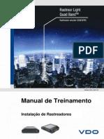 File Continental Rastrear Manual Treinamento Pt