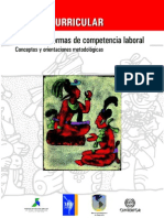 COMPETENCIA LABORAL (LIBRO)[1]