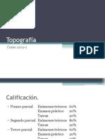 topografia-110522231832-phpapp02.ppt