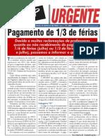 1-apeoesp-urgente-4213.pdf