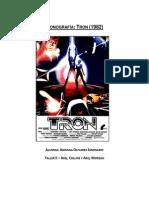 MonografiaTron1