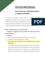 metodologia para diseño EDaz_Barriga
