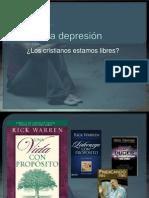 2013 10 26 - depresion.pptx