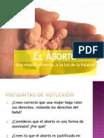 2013 08 31 - El Aborto.pdf