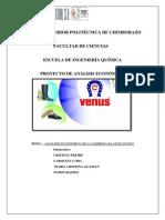 Proyecto de Analisis Economico 1