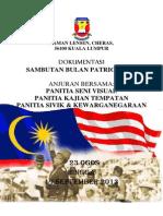 Cover Doc Patriotik