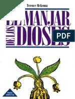 140949384 El Manjar de Los Dioses