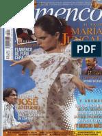Flamenco Acordes de Flamenco 006