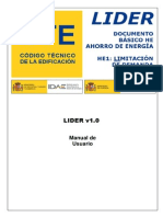 manuallider_0310
