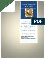 8vanormapesoespecificoyabsorciondelagregadogrueso-121123171046-phpapp02 (1)