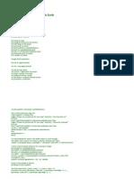 Codigo Sincronizacion GoogleEarth - Arcgis.doc