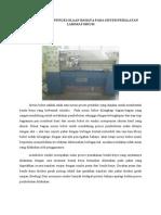 Analisis Bahaya Pada Mesin Bubut, mesin bubut