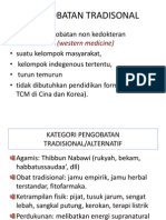 Obat Herbal 1
