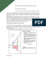 Aportaciones de La Historia de Las Matematicas a La Educacion Moderna. Freudenthal Instituut, Universidad de Utrecht. Holanda