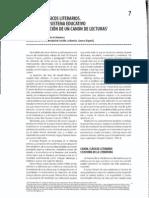 Clase 7 - Cerrillo-Canon_y_clasicos_literarios.pdf