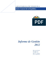0000 Informe Completo