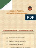 2 Las Fuentes