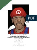 Edicion Digital Tesis Cristian Lopez Raventos 17-5-2013