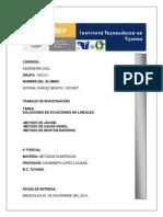 UNIDAD No. 6 METODOS NUMERICOS.docx