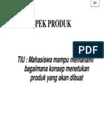 3 ASPEK PRODUK Edited Sep12 Grey Print