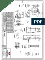 Diseño Tanque IMI-104-07_0 Detalle de Boquillas