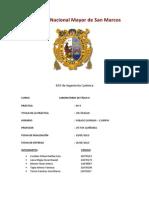 Informe Nº6 Labo Fisica II (completo)