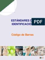 Cuadernillo Codigo de Barras 2.2 1