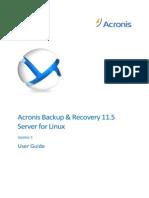 ABR11.5SL Userguide en-US