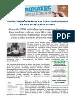 Pronatec-PremioAlunos