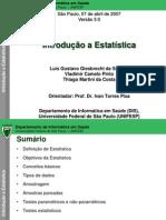 INTRODUÇÃO A ESTATISICA - Unifesp - 2007-04-07-introduo-thiagomartini-101027071619-phpapp01 (1)