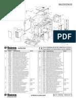 Parts Diag. Syntia Class-dgt Ita-Ing (Sup037dr) Rev.01[1]