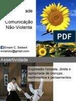 cnvampliado143pg-131028154417-phpapp01