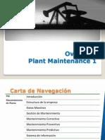 Mantenimiento Pm Sap2 - Copy