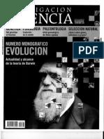 Investigaci£n y Ciencia 388 enero 2009