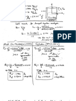 HW 8-9 Old Solutions II