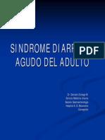 sindrome_diarreico