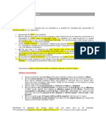 Sacrficial Anode Requirement Calculation (+!!!!!!!!!!!!).docx