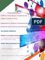 I4_Inv_Clasif y Tipos, Des.O.obj y Diag UML_UI_Moo Poot