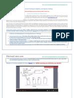 BigData Hadoop Training Brochure