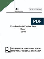 Info Pub Lik 20120904161230