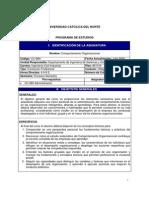 13CC-B84ComportamientoOrganizacional
