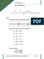 Metodo de Rigidez.doc Analisis II