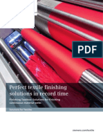 IND Textile Finishing Toolbox Brochure