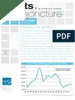 TB tourisme.pdf
