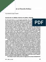 definicion_filosofia